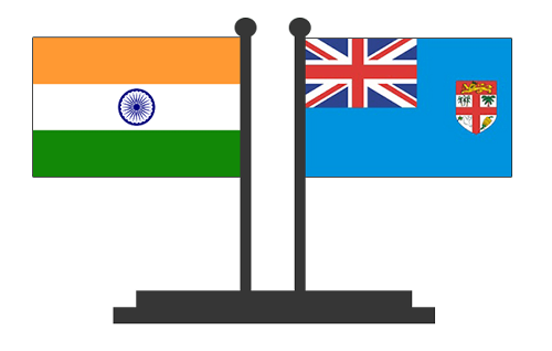 India and Fiji sign MoU for cooperation in agriculture and allied sectors