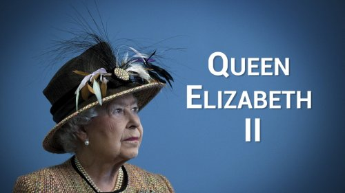 Queen Elizabeth II: The life and legacy of Britain's longest reigning monarch [Video]