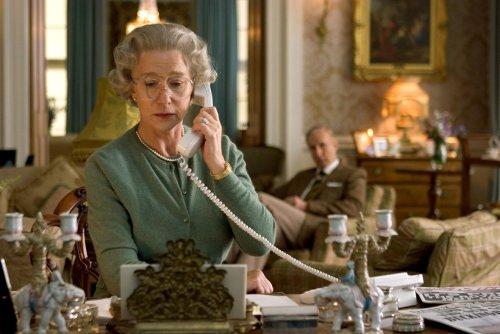 Queen Elizabeth II longest reign: All the world's her stage