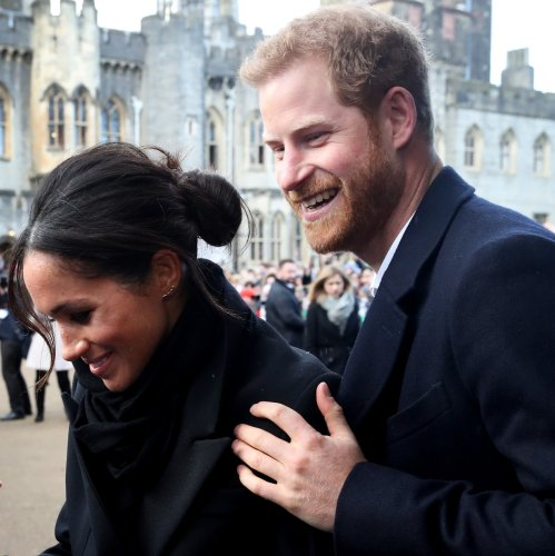 What the Queen really thinks about rule-breaker Meghan Markle's 'unique' wedding speech
