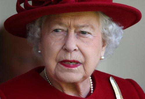Queen Elizabeth II, longest reigning monarch cover image