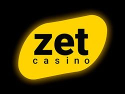 245 free spins at Zet Casino