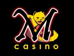 EURO 310 Free casino chip at Mongoose Casino