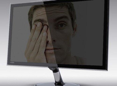 Что такое ШИМ и реально ли эта технология опасна для зрения?