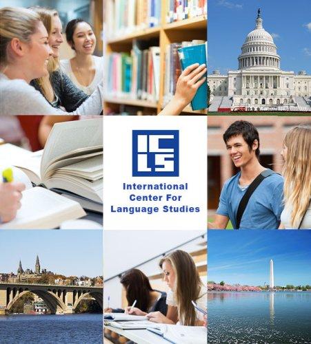 Professional Development for Language Teachers | ICLS | International Center for Language Studies | Washington D.C.