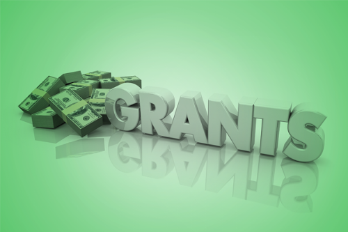FY2021 Transportation Grants Announced; Treasury Updates Pre-Award Rescue Plan Requirements