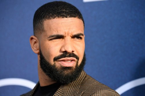 Drake Scented Candles Exist So Time To Light Up