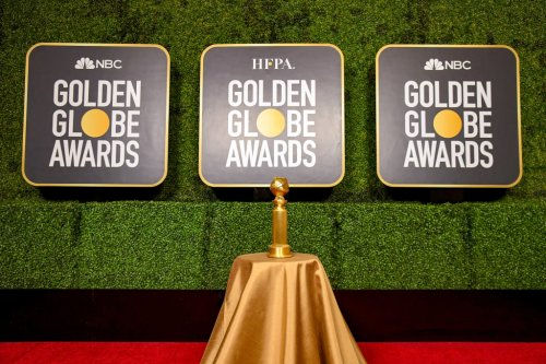Is This The End of The Golden Globes?