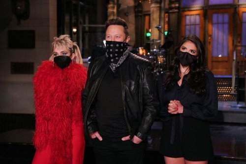 Where Does Elon Musk Rank In the Worst SNL Moments Ever?