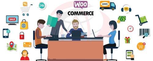 Hire Woocommerce Developer - Hire Woocommerce Expert - eCommerce