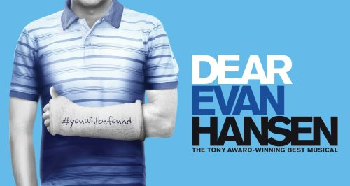 How to Watch 'Dear Evan Hansen' Streaming Online for Free: Release date, cast and Full HD Movie – Business