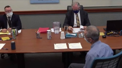 Good news, Ada County. Commissioners approve multimillion-dollar property tax reduction