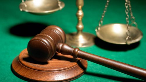 President of Federal Way and Auburn Way based company convicted in 'Ponzi-type scheme'