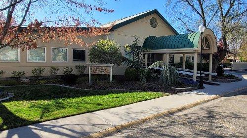 This Boise nursing home to close after inspectors cite poor-quality care, patient harm