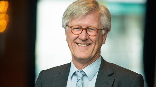 EKD-Chef hat keine Bedenken gegen Muezzinruf in Köln