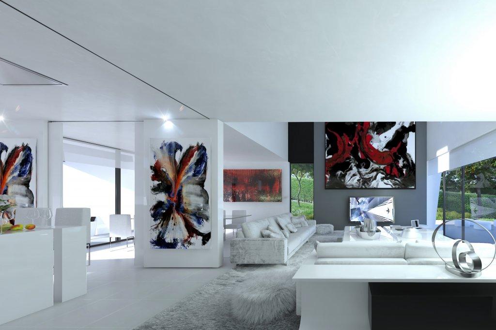 Casa modular - cover