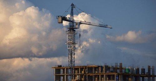 Alantra recomienda invertir en las promotoras y destaca la fortaleza de Aedas