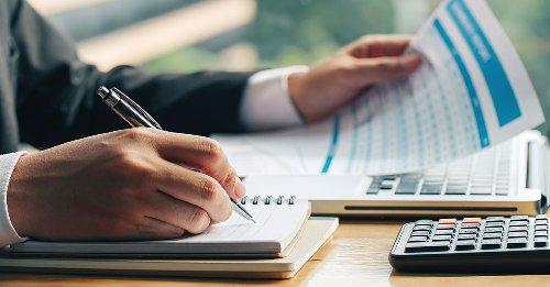 Cómo hacer la declaración de la Renta 2020 punto por punto