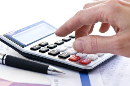 Inmobiliarias y promotoras sólo podrán bonificarse el 70% del ITP si venden la casa en 3 años en Cataluña