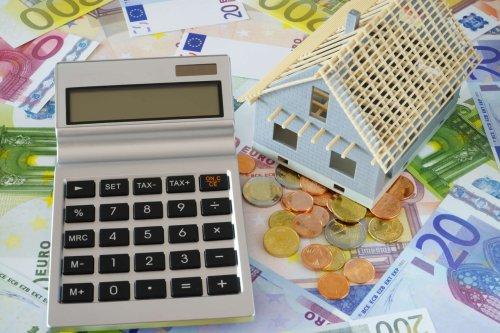 Come investire nel mattone a seconda del budget