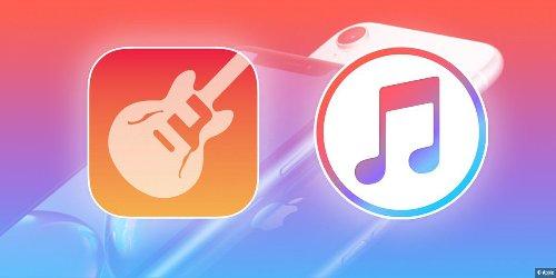 iPhone: Klingeltöne kostenlos erstellen und verwalten