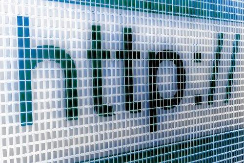 Microsoft, Mozilla plan new upgrade tactics for Edge, Firefox