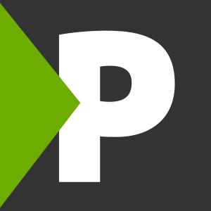 IDGInsiderPro.com - Tech Research, Analysis, Product Reviews