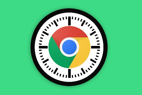 12 advanced voice commands for Chrome on Android