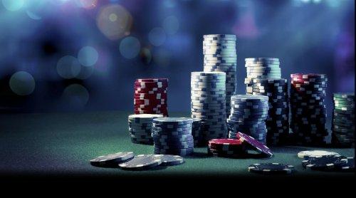 IDN Poker – Online Poker