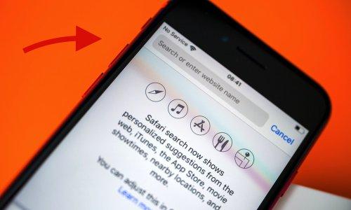9 Hidden Safari Tricks for iPhone You'll Wish You Knew Sooner
