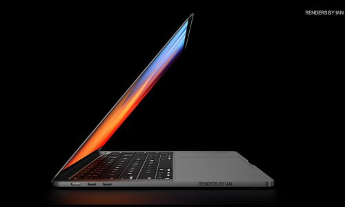 Will We See a New MacBook Pro Next Week? (Reliable Sources Disagree)