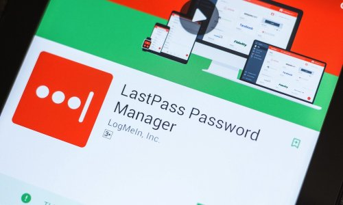Goodbye LastPass? Check Out the 6 Best Password Manager Alternatives