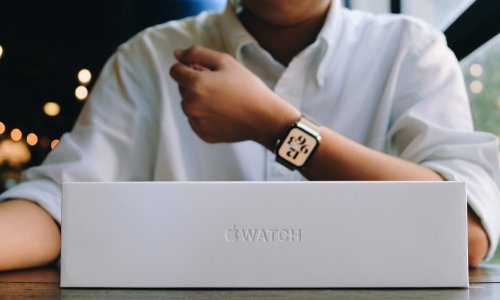 FAQ: Which Apple Watch Should I Buy? Is the Apple Watch Series 3 Worth It?