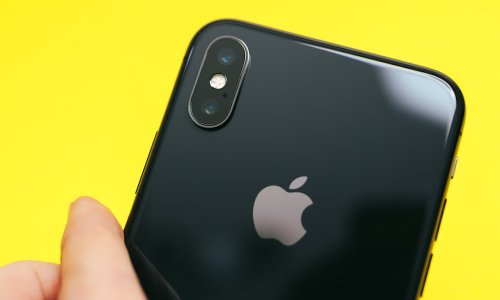 You Won't Get These iOS 15 Features without an iPhone XS/XR or Newer