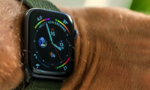 Install These Complications to Take Your Apple Watch to the Next Level