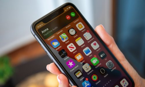Make Sure You Learn How to Use These 7 New Features in iOS 14