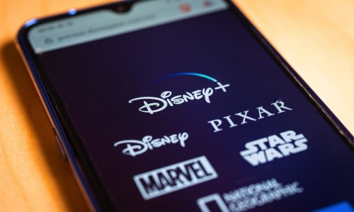 Disney+ Hits 103.6 Million Paid Subscribers as Apple TV+ Remains in Sixth Place