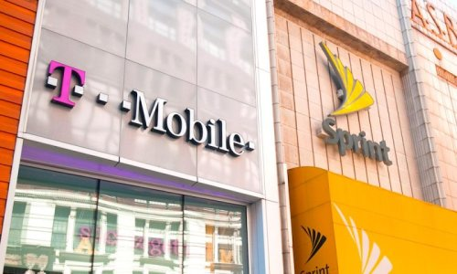 T-Mobile Is Shutting Down Sprint's 3G Network – What This Means for You