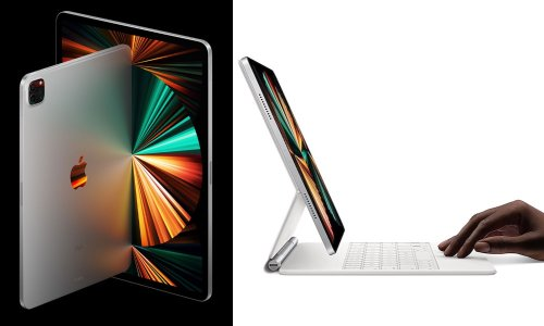 Excellent Accessories You'll Want for Your Brand-New 2021 Apple iPad Pro