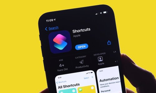 6 Custom Shortcuts You Need for Your iPhone   Where to Get Them and How to Install Them