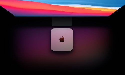 'Silver Sparrow' Malware Has Infected Over 30,000 Macs Worldwide: What Is It and What Can You Do?