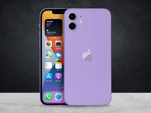 The iPhone 12 Mini Makes Me Sick (Literally)