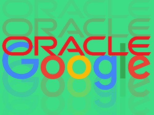 Google v. Oracle Explained: The Fight for Interoperable Software