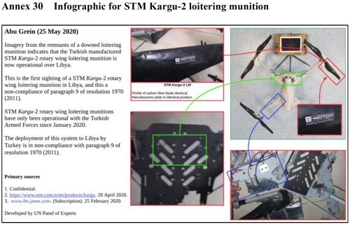 Lethal Autonomous Weapons Exist; They Must Be Banned