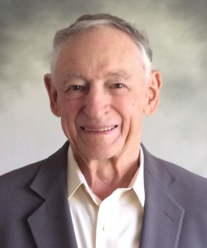 A Tribute to L. Dennis Shapiro, Who Helped Develop the Life Alert Personal Emergency-Response System