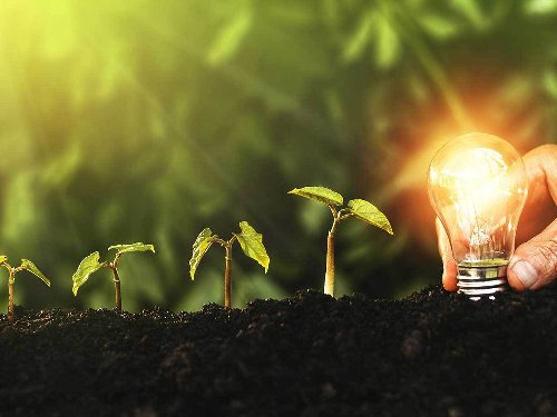 Need Seed Funding For Your IEEE Project? This Program Can Help