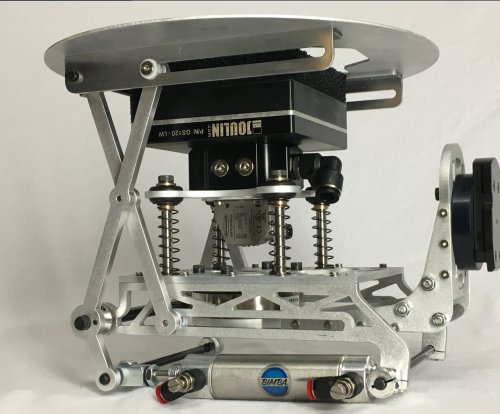No Human Can Match This High-Speed Box-Unloading Robot Named After a Pickle