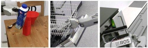 It's (Still) Really Hard for Robots to Autonomously Do Household Chores