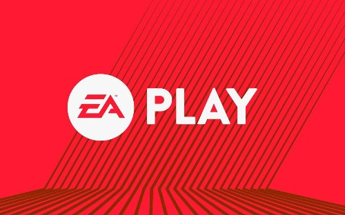 E3 2017 前夕:EA 放出了 8 款殿堂级大作,诚意满满还送福利!