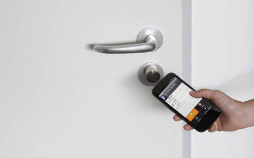 当希尔顿和万豪都用上了「手机房卡」,安全性仍然是一大隐患